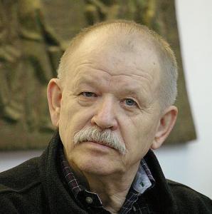 Русаков Геннадий